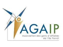 Association des gens d'affaires de l'île Perrot (AGAIP)
