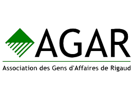 Association des gens d'affaires de Rigaud (AGAR)