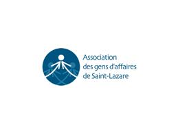Association des gens d'affaires de Saint-Lazare (AGASL)
