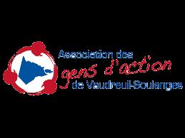 Association des gens d'action de Vaudreuil-Soulanges (AGAVS)