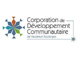 CDC-VS