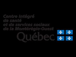 Centre intégré de santé et de services sociaux de la Montérégie Ouest