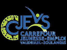 CJE Vaudreuil-Soulanges