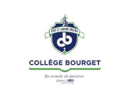 Collège Bourget