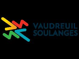 Explore Vaudreuil-Soulanges