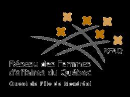 Regroupement des femmes d'affaires Montérégie Ouest (RFAQ)