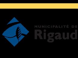 Rigaud