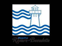 Rivière-Beaudette