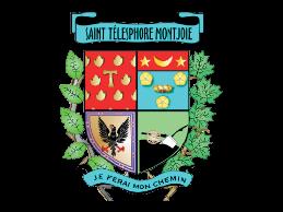 Saint-Télesphore