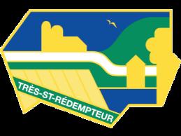 Très-Saint-Rédempteur