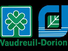 Vaudreuil-Dorion