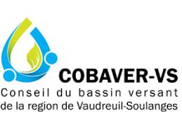 Conseil du bassin versant de la région de Vaudreuil-Soulanges