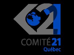 Comité 21 Québec