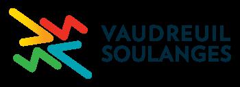 Vaudreuil-Soulanges