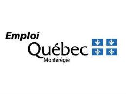 Emploi Québec Montérégie