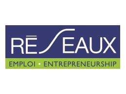 Réseau emploi entrepreneurship