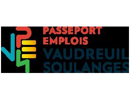 Passeport Emplois Vaudreuil-Soulanges